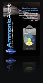 AmmoniaAlert