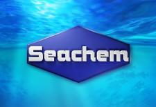 Seachem Shop